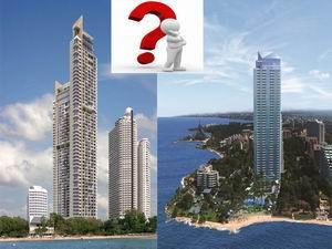 Быть или не быть собственником недвижимости в Таиланде?